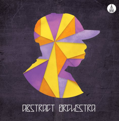 abstract-orch-dilla
