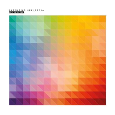 colourtheory