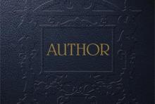 jack-sparrow-author