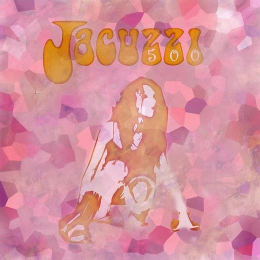 jacuzzi500
