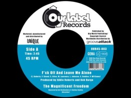 the-magnificaent-freedom