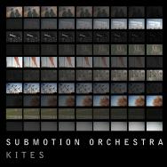 Kites-Packshot