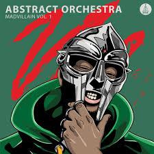 AbstractMad