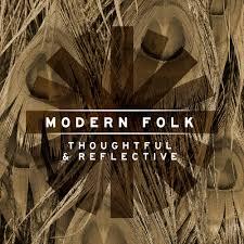 ModernFolk