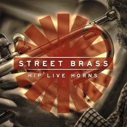 StreetBrass